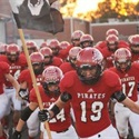 Ash Grove High School - Boys Varsity Football