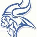 Valley Central High School - Valley Central Boys' Varsity Lacrosse