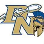 Del Norte High School - Del Norte Varsity Football