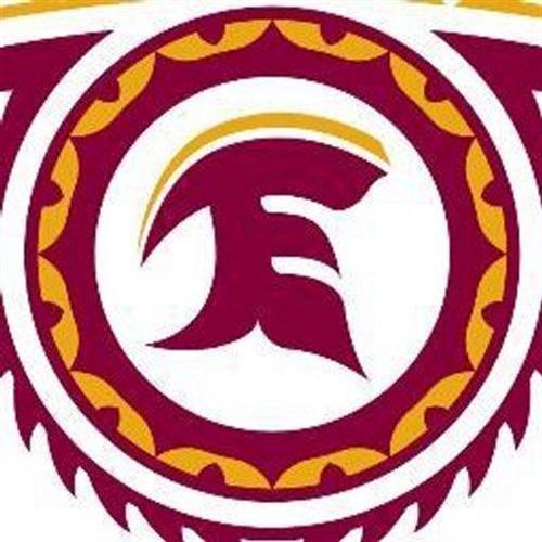 Hazelwood East High School - Boys Varsity Football