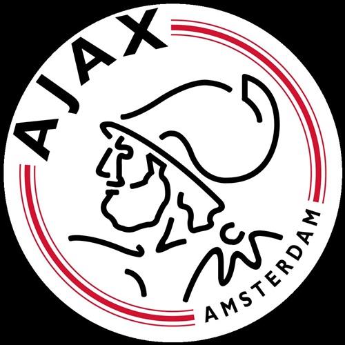 AFC AJAX - Jong Ajax (u21)