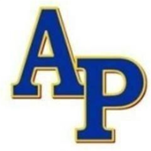 Averill Park High School - Girls' Varsity Basketball