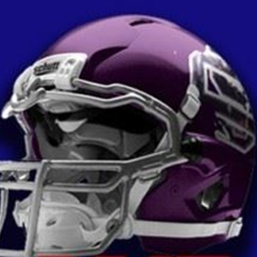 Sevier County High School - Boys Varsity Football