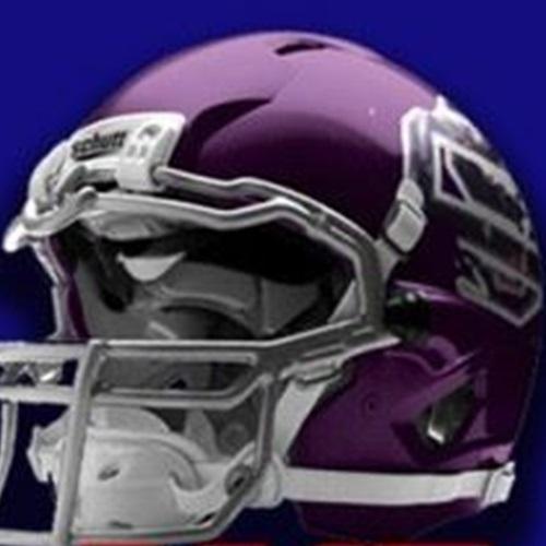Sevier County High School - Sevier County Varsity Football