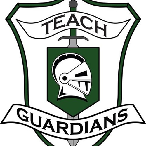 TEACH - Guardians