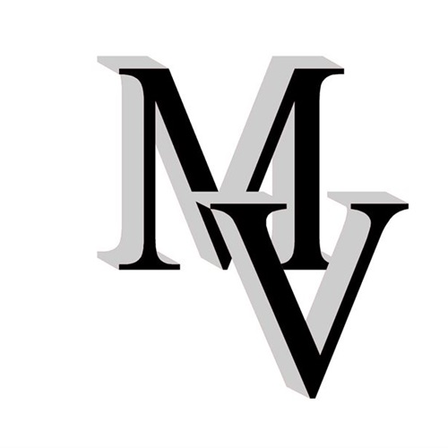 Mountain View Christian High School - Boys Varsity Basketball