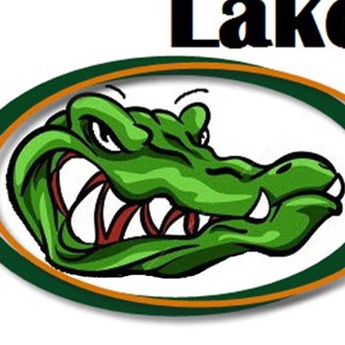 Lakeview High School - Boys Varsity Football