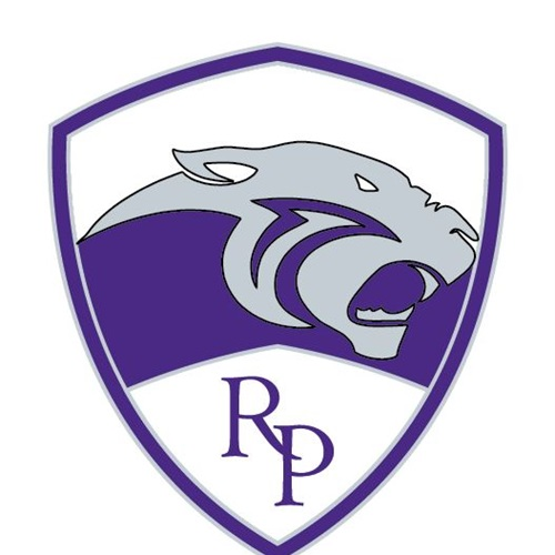 Ridge Point High School - Ridge Point Boys' Varsity Soccer