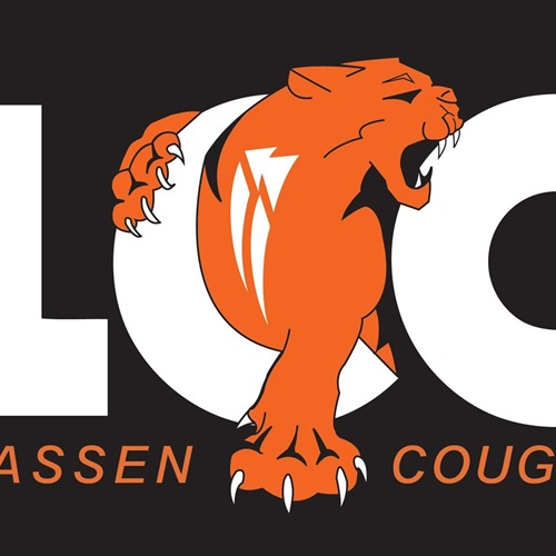Lassen Community College - Men's Varsity Basketball