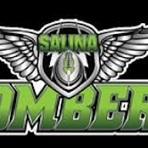 Salina Liberty - Salina Bombers