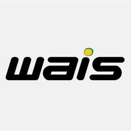 WAIS - WAIS Water Polo