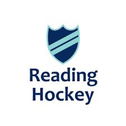 Reading Hockey Club - RHC Ladies 1st XI