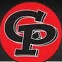 Clinton Prairie High School - Boys Varsity Football