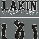 Lakin High School - LMS Wrestling