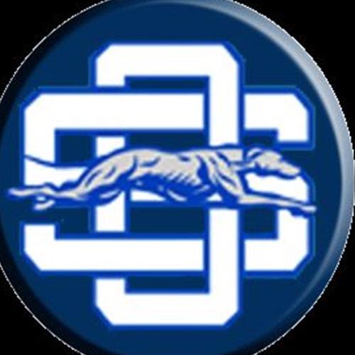 Ocean Springs High School - Ocean Springs Lady Greyhound Soccer