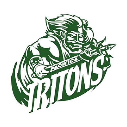 Pacifica High School - Freshman Football