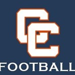 Chatsworth High School - Varsity Football