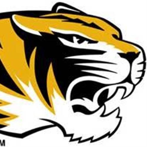 Junction City High School - Junction City Varsity Football