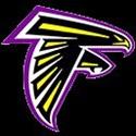 Elmira High School - Boys Varsity Football
