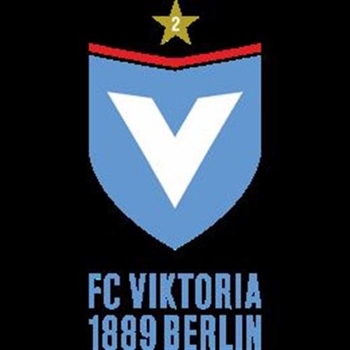 FC Viktoria 1889 Berlin - 1.Mannschaft