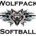 Johnson High School - Girls Varsity Softball