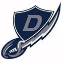 Dracut High School - Freshmen Football
