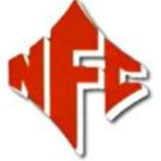 North Florida Christian High School - Boys Varsity Football