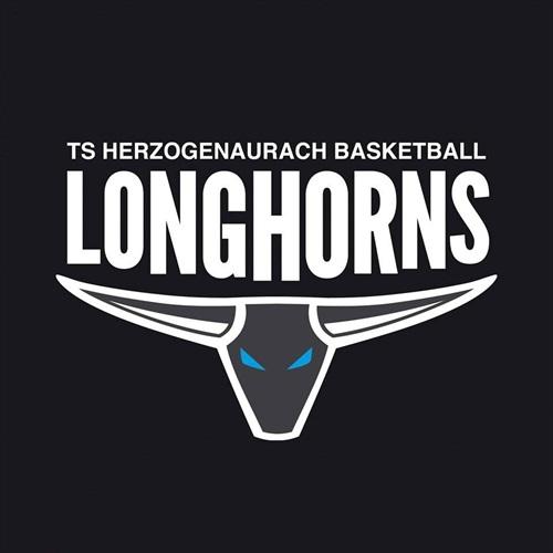 TS Herzogenaurach - Longhorns