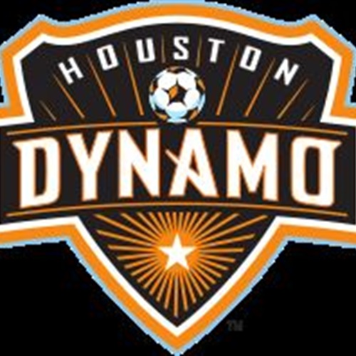 Houston Dynamo Academy - Houston Dynamo Academy U14