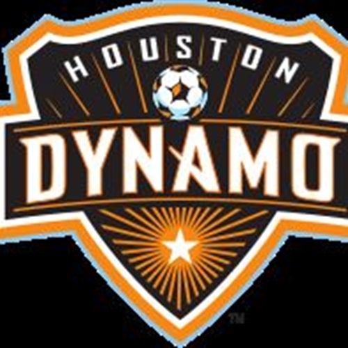 Houston Dynamo Academy - Houston Dynamo Academy U16