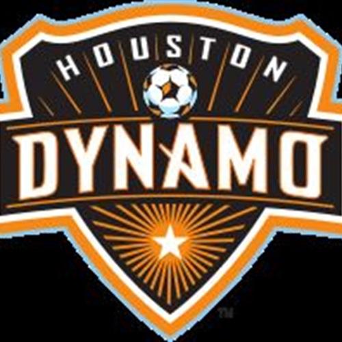 Houston Dynamo Academy - Houston Dynamo Academy U18