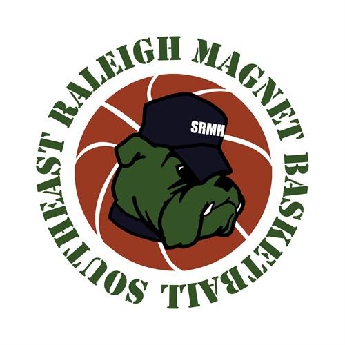 Southeast Raleigh High School - Boys' Varsity Basketball