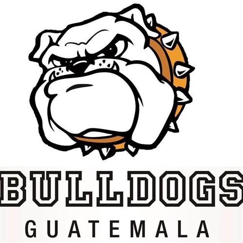 Bulldogs GT - Bulldogs GT