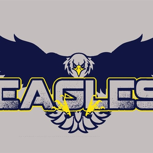 Delta High School - Delta Girls Varsity Basketball