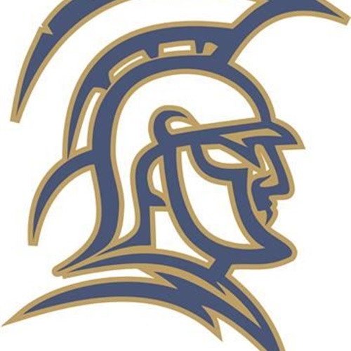 Conneaut High School - Boys' Varsity Soccer