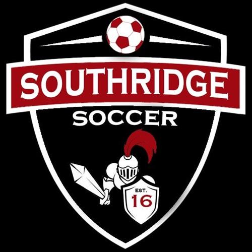 Southridge High School - Boys' Varsity Soccer