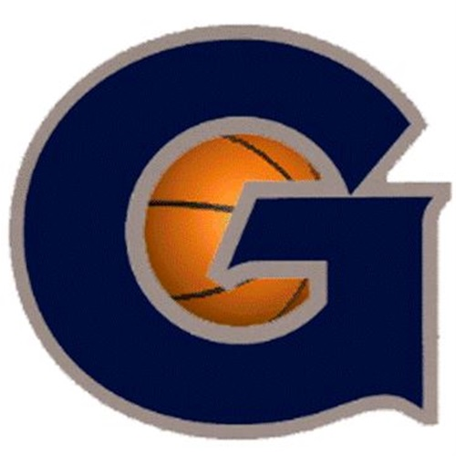 Georgetown High School - Boys' Varsity Basketball