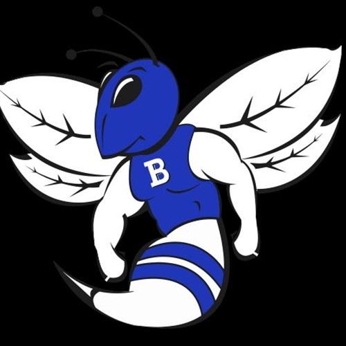 Bryant High School - Bryant Middle School