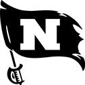 Pharr-San Juan-Alamo North High School - Pharr-San Juan-Alamo North Varsity Football