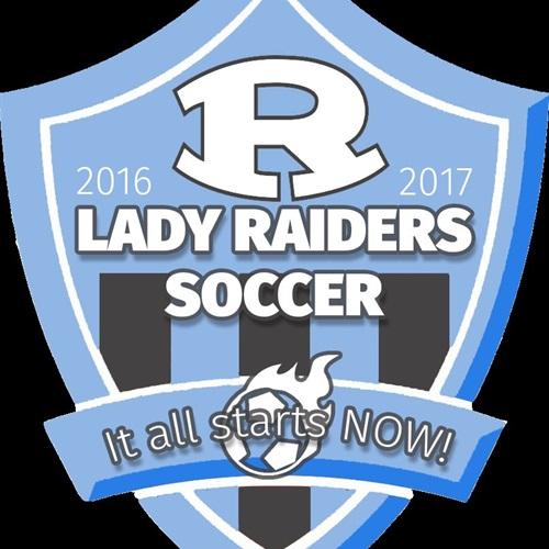 John H. Reagan High School - Girls' Varsity Soccer