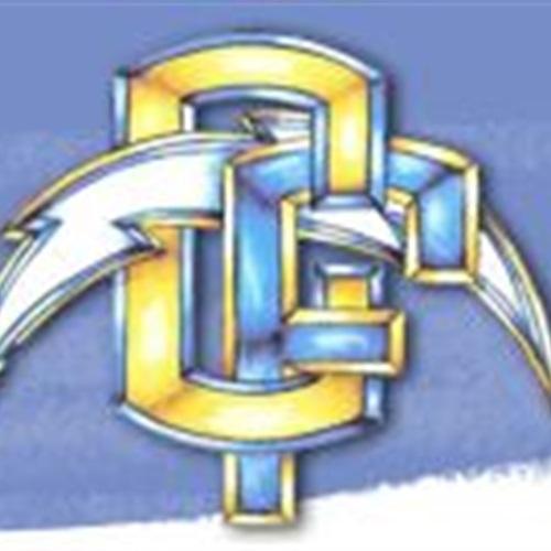 Calhoun Falls Charter School - Boys' Varsity Football