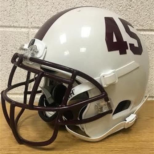 Tri High School - Tri Varsity Football