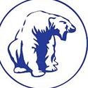 Minneapolis North High School - Boys Varsity Football