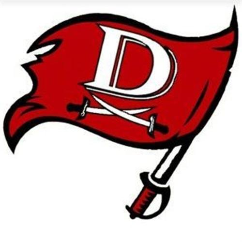 Deweyville High School - Boys' Varsity Basketball
