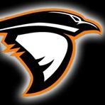 Anderson University - Mens Varsity Football