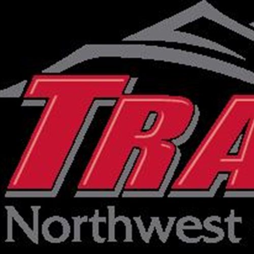 Northwest College - Women's Varsity Soccer