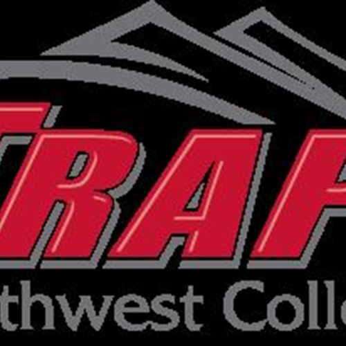 Northwest College - Men's Varsity Soccer