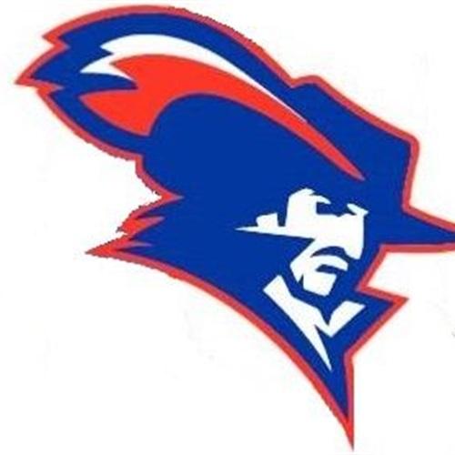 St. John's Christian Academy High School - St. John's Christian Academy Varsity Football