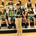 Saint Stephen's Episcopal School - M.S. Green Boys Basketball