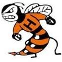 Harrisburg High School - Harrisburg Varsity Basketball
